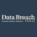 Data Breach Today logo icon