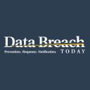 Data Breach Today