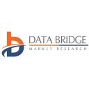 Data Bridge Market Research logo icon