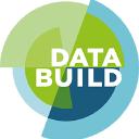 Databuild logo icon