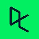 Data Camp logo icon
