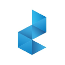 Datacaptive logo icon