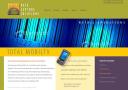 Data Capture Solutions Company Logo