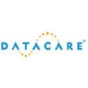 Data Care logo icon