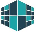 Dataccuity logo
