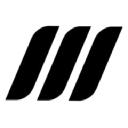 Datacenter logo icon