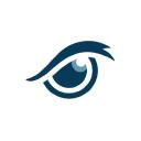 Datacenter Hawk logo icon