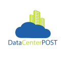 Data Center Post logo icon