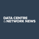 datacentrenews.co.uk logo icon