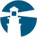 Datacentrix logo icon