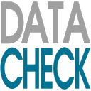 DATACHECK Srl - Send cold emails to DATACHECK Srl