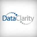Data Clarity logo icon