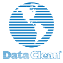 Data Clean Asia Pte logo icon