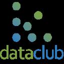 Dataclub logo icon
