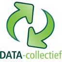 Collectief logo icon