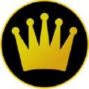 Datacom logo icon