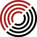 Datacom Systems Inc logo icon