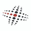Data Connect Group on Elioplus