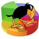 Datacopia logo
