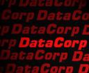 Data Company Logo