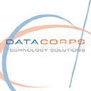 DataCorps Technology Solutions on Elioplus