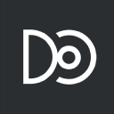 Datacoup logo icon