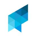 Datacratic logo icon