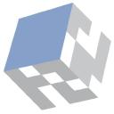 Data Cube Systems on Elioplus