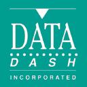 Data Dash logo icon