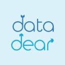 Data Dear logo icon