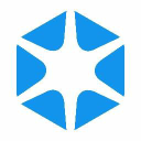 Datadecisionsgroup logo