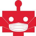 Datadeck logo icon