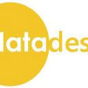 Datadess logo icon
