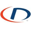 Data Dimensions logo icon
