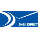 Data Direct Group Inc logo icon