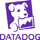 Datadog - Send cold emails to Datadog