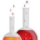 Data Elixir logo icon