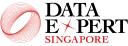 Logo data experts