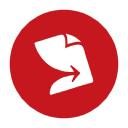 Data Factory logo icon