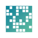 datafest.com logo icon