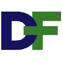 Data Field logo icon
