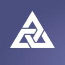 Datafiniti logo icon