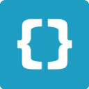 App datafire logo