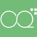 Datafloq logo icon