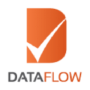 Dataflow Group logo icon