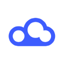 Data Galaxy logo icon