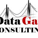 Data Gap Consulting on Elioplus