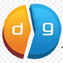 datagaps on Elioplus