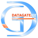 Datagate - Honest, Reliable IT solutions Logo