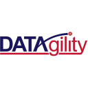 DATAgility Logo